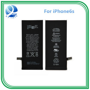Phone Batterty for iPhone 6s pictures & photos