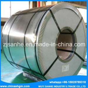AISI 430 Cold Rolled Polished Stainless Steel Sheet pictures & photos