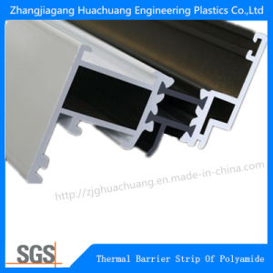 Nylon Thermal Strip Used in Aluminum Windows and Doors pictures & photos