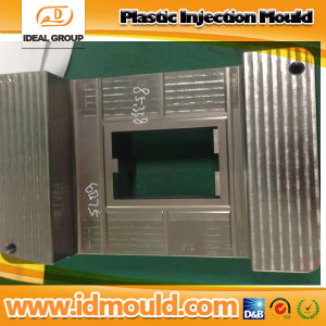 High Efficiency Precision Plastic Injection Mold Manufacturer/Injection Mold Maker/Injection Mold pictures & photos