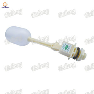 "1/2"" Water Inlet Valve Float Ball for Evaporative Air Cooler pictures & photos"