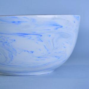 Custom Candle Holder Ceramic Pet Bowl Wholesale pictures & photos