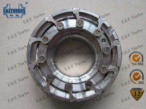 BV43 Nozzle Ring Turbo Nozzle for Turbocharger 5303-970-0132/5303-970-0133 pictures & photos