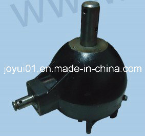 Planetary Gearbox for Agricultural and Industrial pictures & photos