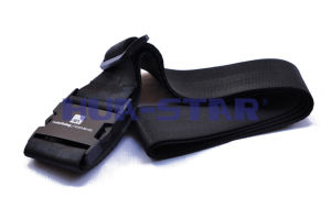Nylon Luggage Belt \ Luggage Strap for Promotion Gift pictures & photos