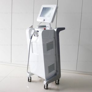 2016 Newest Slimming Hifu Ultrasound Body Shaping Machine pictures & photos