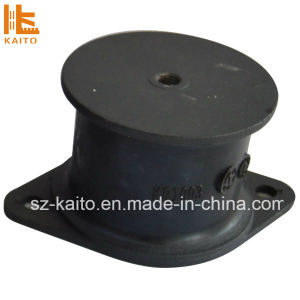 Kaito Rubber Buffer Kr1003 for Road Roller pictures & photos