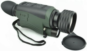 Latest Night Vision Dmsd01-6-24X-50PRO pictures & photos