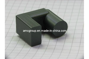 2015 New Uu Shape Soft Ferrite Cores pictures & photos