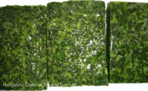 Bqf Chopped Spinach
