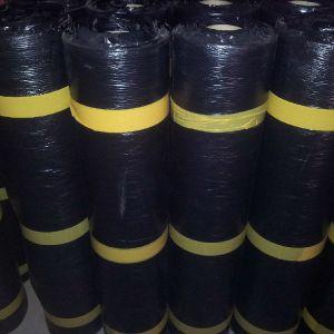 Sbs4 mm Asphalt Waterproofing Membrane for Elastomer
