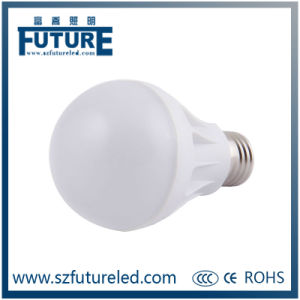 2016 Cheapest 3W LED Lighting, E27 LED Bulb Housing pictures & photos