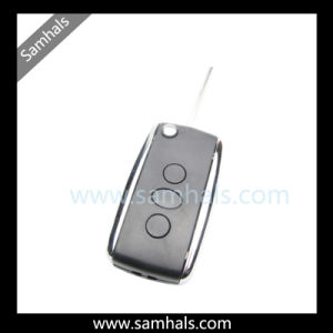 Keyfob 433MHz Self Learning Remote Control pictures & photos