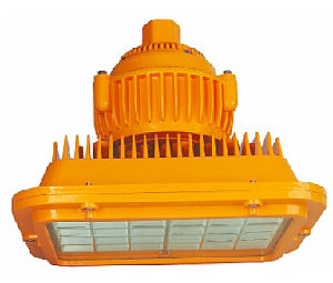 50W/100W IP65 LED Explosion Proof Light for Professional Lighting (BAD60-40B-1) pictures & photos