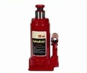Bottle Jack 8ton _200ton