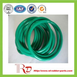 Viton FKM O-Ring High Temperature Resistance pictures & photos