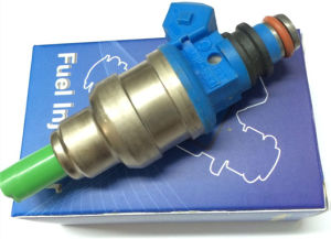 Fuel Injector INP062 for Mitsubishi pictures & photos