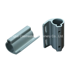 Aluminum Extrusion Faste Holder