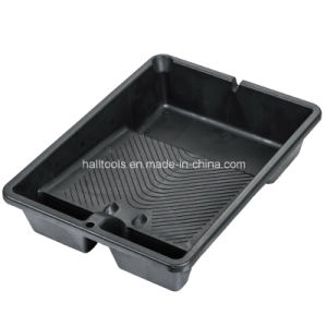 "14"" Heavy Duty Plastic Paint Tray"