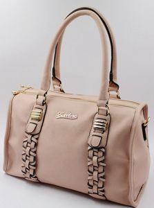 Newest Fashion Style Women Handbag Handbags for Womens Cheap Handbag pictures & photos