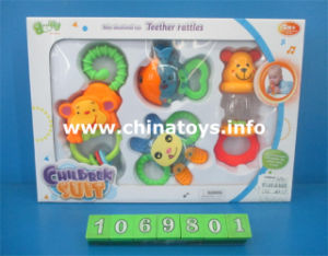 Educational Kids Toy Early Learning Baby Toy (1069801) pictures & photos
