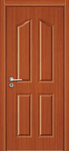 Beautiful Design / Most Popular/ High Quality MDF Interior Door pictures & photos
