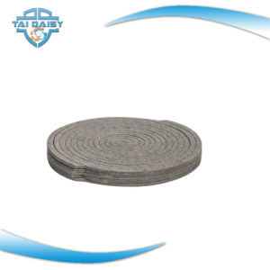 D-Trans Allethrin Plant Fiber Mosquito Coil pictures & photos