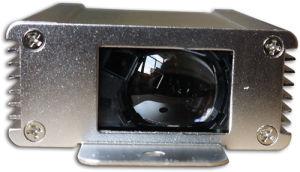 Gls-B30 Distance Laser Sensor pictures & photos