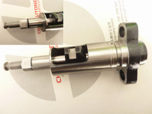 Diesel Plunger and Barrel-Plunger Assembly OEM 2-418-425-989 for Man pictures & photos