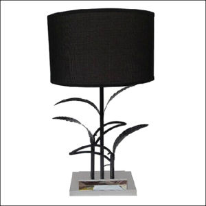 Beautiful Modern Table Lamp Light, Decorative Desk Lamp Light (T-8689-1) pictures & photos