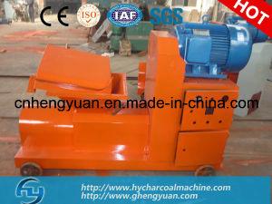 Hot Selling Biomass Sawdust Briquette Press Machine pictures & photos
