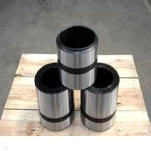 NPK Hydraulic Breaker Spare Parts / Bushings High Quality pictures & photos