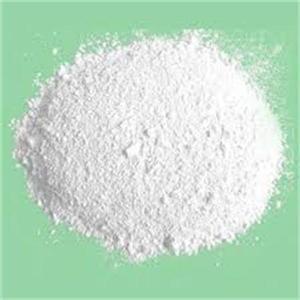 Factory Price Ammonium Sulfate Fertilizer pictures & photos