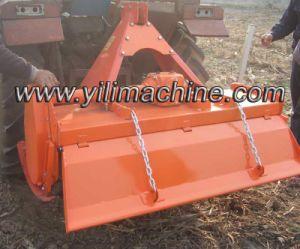 Tfarm Machine Heavy Duty Rotary Tiller pictures & photos