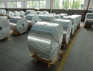 Air Conditioner Aluminium Foil pictures & photos