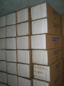 Made in China Manufacturer 0.5 Ton Wall Split Air Conditioner pictures & photos