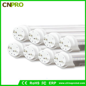 Free Logo Service 1200mm 4FT LED T8 Tube pictures & photos