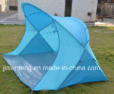 Outdoor Fishing Sun Shade Tents pictures & photos