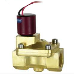 Xpm Series Pulse Self-Holding Solenoid Valve pictures & photos