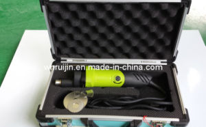 Low Noise Plaster Cutter with Aluminum Case Packing pictures & photos