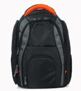Internal Frame Backpack Laptop Bag (SB6969) pictures & photos