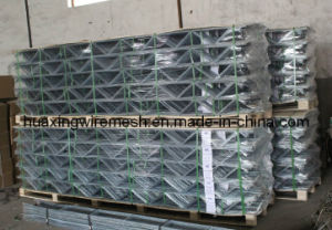 Masonry Joint Wiremesh Reinforcement ASTM pictures & photos