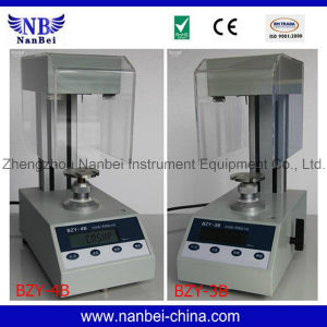 Automatic Digital Display Surface Tension Meter for Sale pictures & photos
