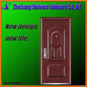 Decorative Entrance Door pictures & photos