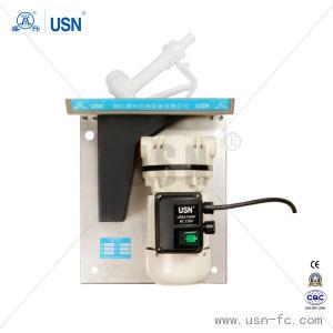 IBC Mounting Urea Elcetrical Diaphragm Pump pictures & photos