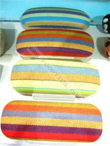 Custom Sunglass Case Custom Eyeglass Case pictures & photos