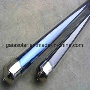 70mm Solar Water Heater Glass Vacuum Tube pictures & photos