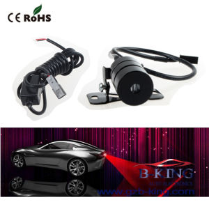 Hot Selling Universal Car Laser Fog Lamp pictures & photos
