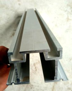 Aluminum Track&Roller for Operable Partition Walls pictures & photos