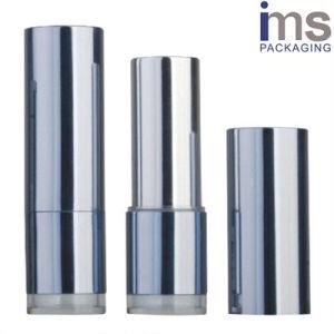 Round Aluminium Lipstick Case Ma-27 pictures & photos